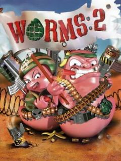 Cover Worms 2