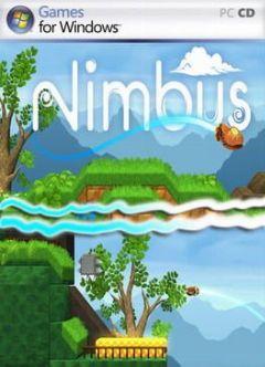 Cover Nimbus