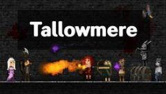 Cover Tallowmere