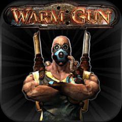 Cover Warm Gun