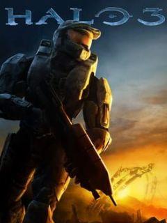 Cover Halo 3