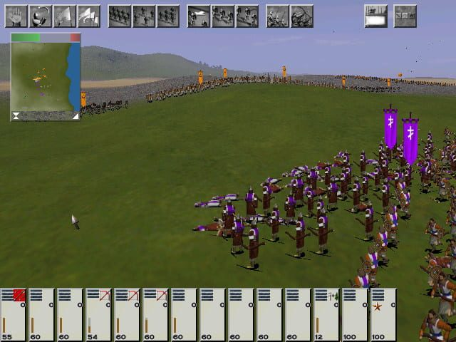 MEDIEVAL: Total War – Gold Edition